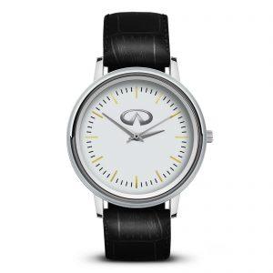 Infiniti 5 часы наручные