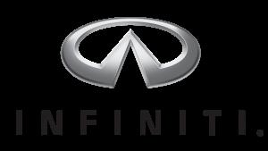 Часы Infiniti