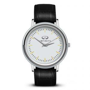 Infiniti часы наручные
