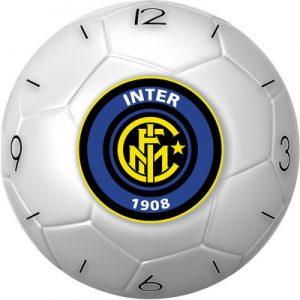 Часы Inter