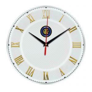Настенные часы «Футбольный клуб Inter»