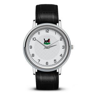 irkutsk-watch-8