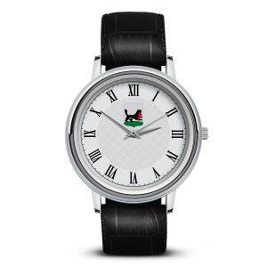 irkutsk-watch-9