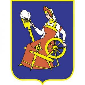часы сувенир Иваново