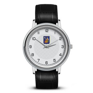 ivanovo-watch-8