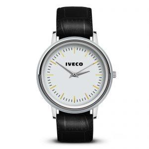 Iveco часы наручные