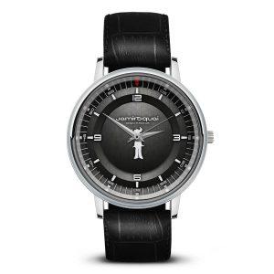 Jamiroquai наручные  часы 5