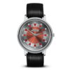 Jeep whatch