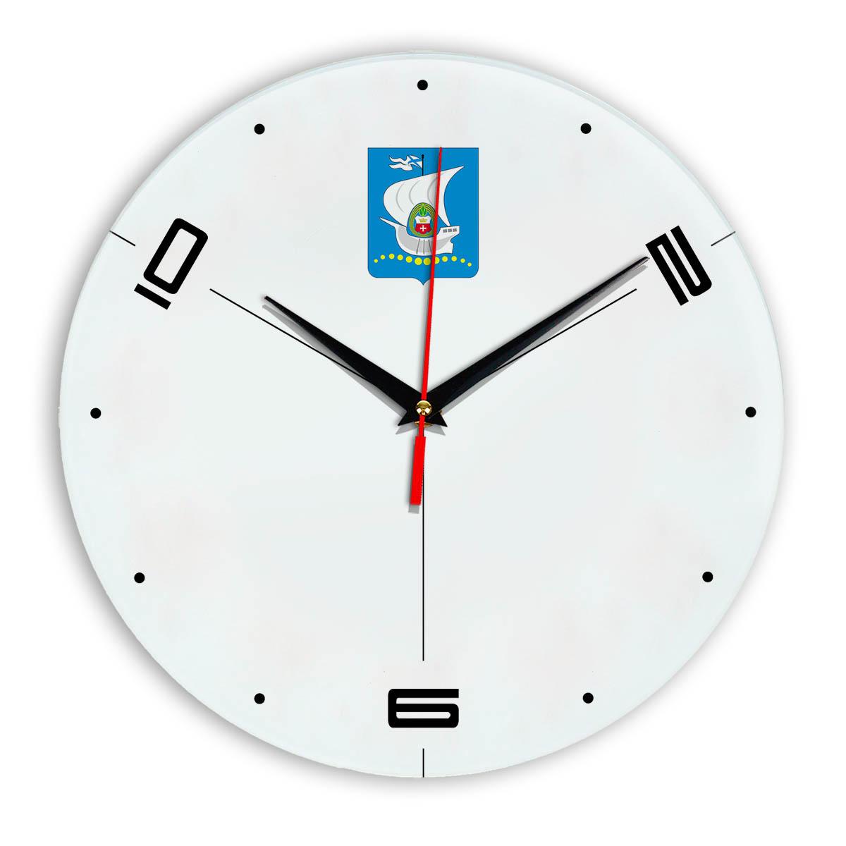 Часы в калининграде продам москва ломбард каталог меридиан