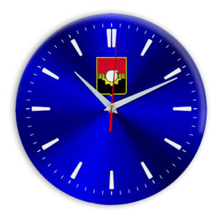 часы в гостиную настенные Кемерово 19