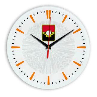 часы на заказ настенные Кемерово 21