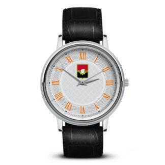 Наручные часы с символикой Кемерово watch-3