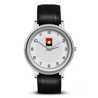 Наручные часы наградные с эмблемой Кемерово watch-8