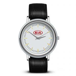 Kia часы наручные