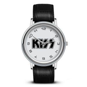 Kiss наручные часы 3