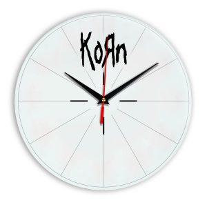 Korn настенные часы 15