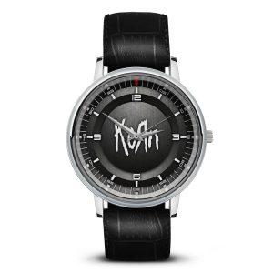 Korn наручные часы 5