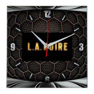 la-noire-00-04
