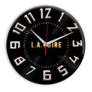 la-noire-00-12