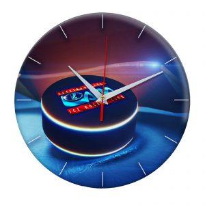 Сувенир – часы Lada Togliatti 2 02