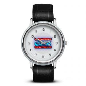 Lada-Togliatti-2 ХК наручные часы сувенир