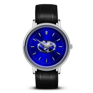 Lada-Togliatti наручные часы