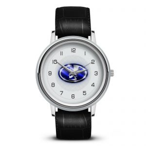 Lada-Togliatti ХК наручные часы сувенир