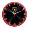 Сувенир – часы Lamborghini 06