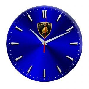 Сувенир – часы Lada Togliatti 08
