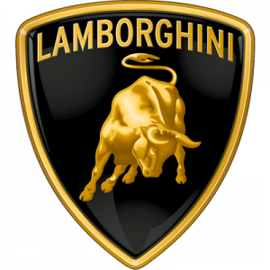 Часы Lamborghini