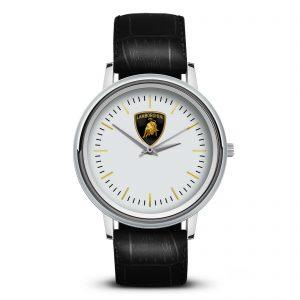 Lamborghini часы наручные