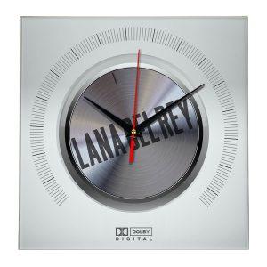 Lana del rey настенные часы 9