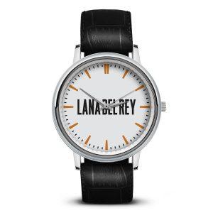 Lana del rey наручные часы 2