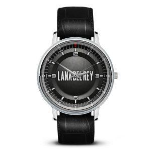Lana del rey наручные часы 5