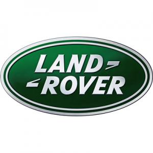Часы Land Rover