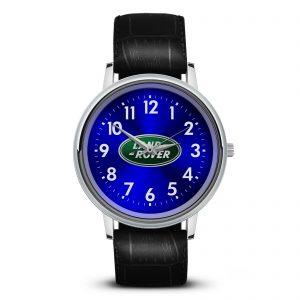 Land Rover сувенирные часы на руку