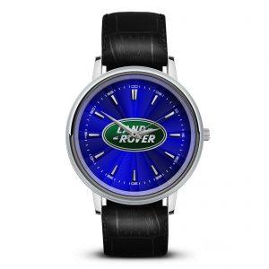 Land Rover наручные часы со значком
