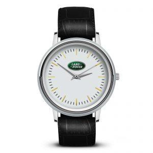 Land Rover часы наручные