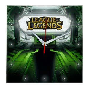 league-of-legends-00-01