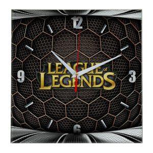 league-of-legends-00-04