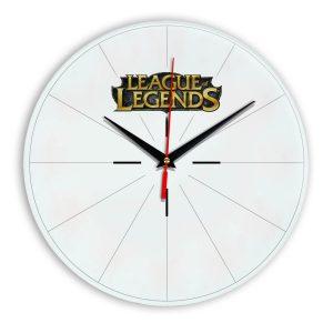 league-of-legends-00-08