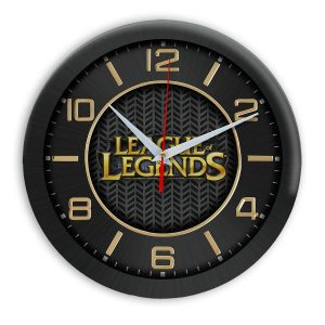 league-of-legends-00-11