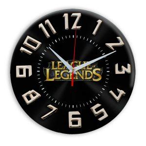 league-of-legends-00-12