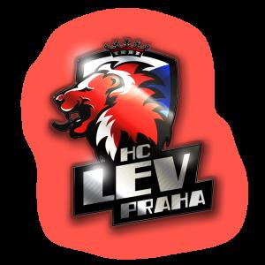 Лев Прага