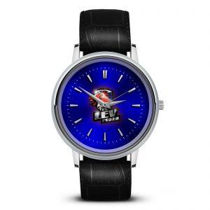 Lev-Praha наручные часы