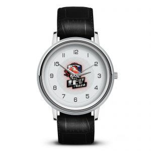 Lev-Praha ХК наручные часы сувенир