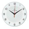 Сувенир – часы Lexus 04