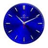 Сувенир – часы Lexus 08