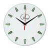Сувенир – часы Lexus 5 07
