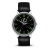 Lexus 5 наручные часы с логотипом